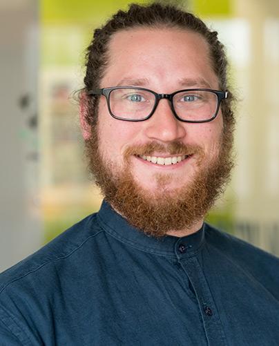 Owen Weinstein