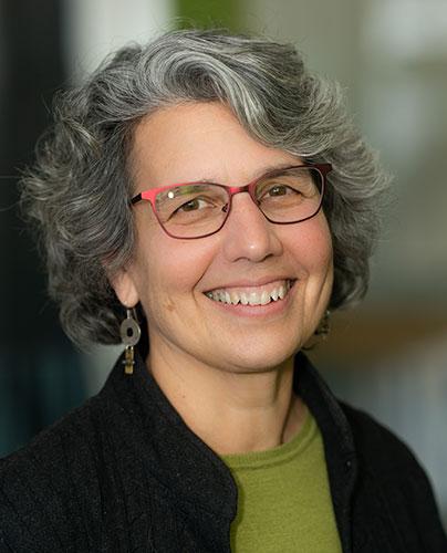 Sylvia Mihich