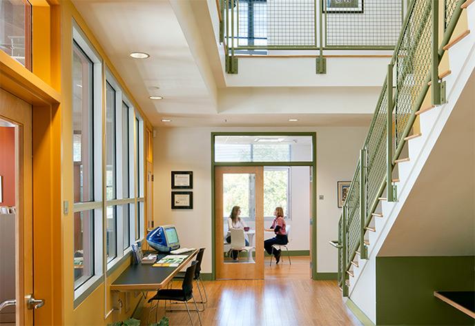 Massachusetts Affordable Housing Alliance